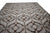 "Handmade Decorative Rug > Design# 014546 > Size: 9'-0"" x 12'-5"""