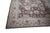 "Afghani Decorative Rug > Design # 887 > 8'-6"" X 10'-6"""