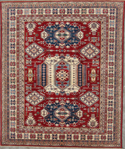 area rugs, rug store, kazak rugs, decorative rugs, nyc rugs