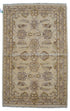 "Old Afghani Rug > Design # 1315 > 3'-2"" X 5'-1"""