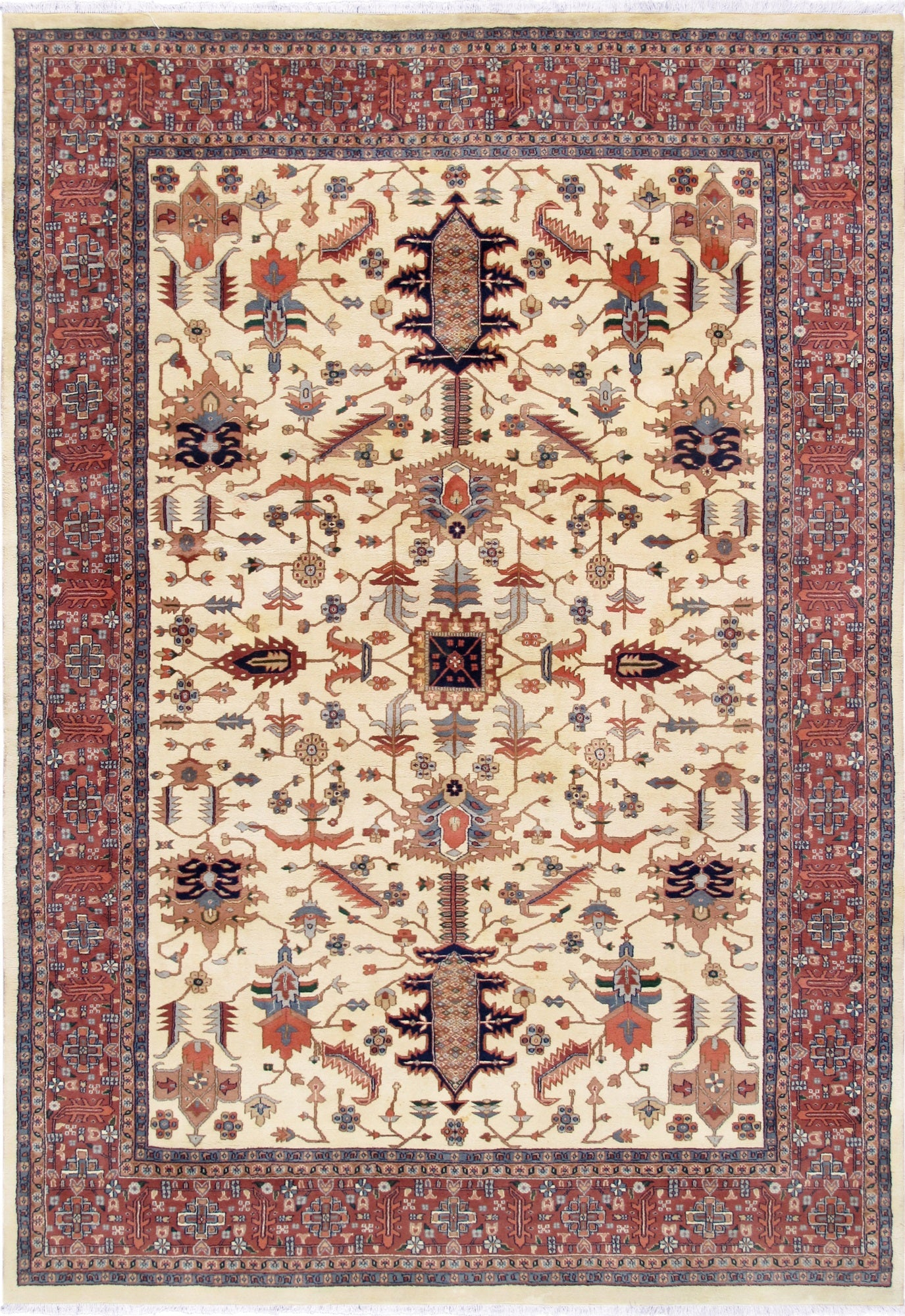 Carpet Culture, Handmade Rugs, Rug, Area Rugs, Shop Rug, Rug Shopping