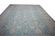 "Handmade Decorative Rug > Design# 012456 > Size: 9'-2"" x 12'-2"""