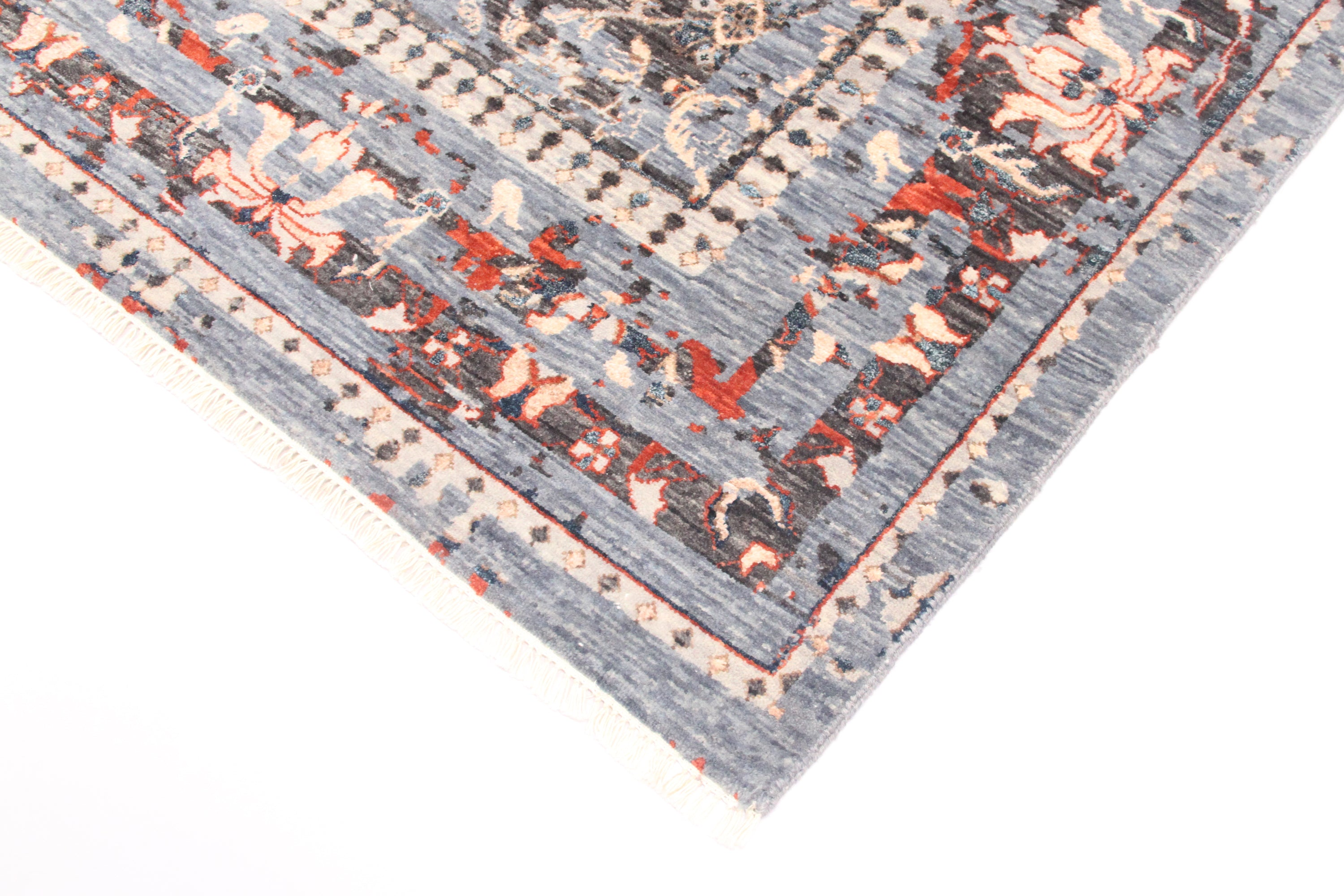 Handmade rugs, carpet culture rug, nyc rugs, cheap rugs, area rug, new rugs, modern rugs, grass rugs, transitional rugs