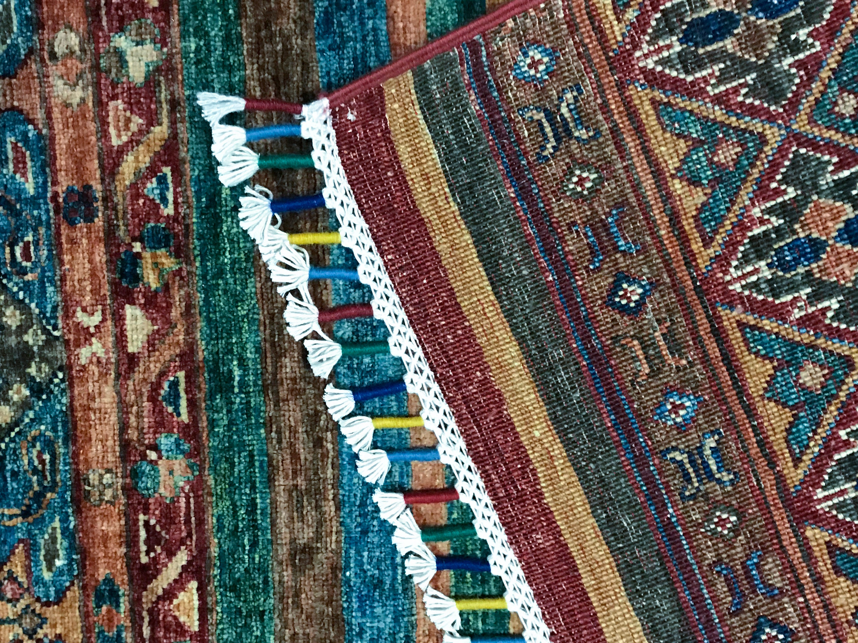 Handmade rugs, carpet culture rug, nyc rugs, cheap rugs, area rug, bokara rug, bokara rugs, bokara