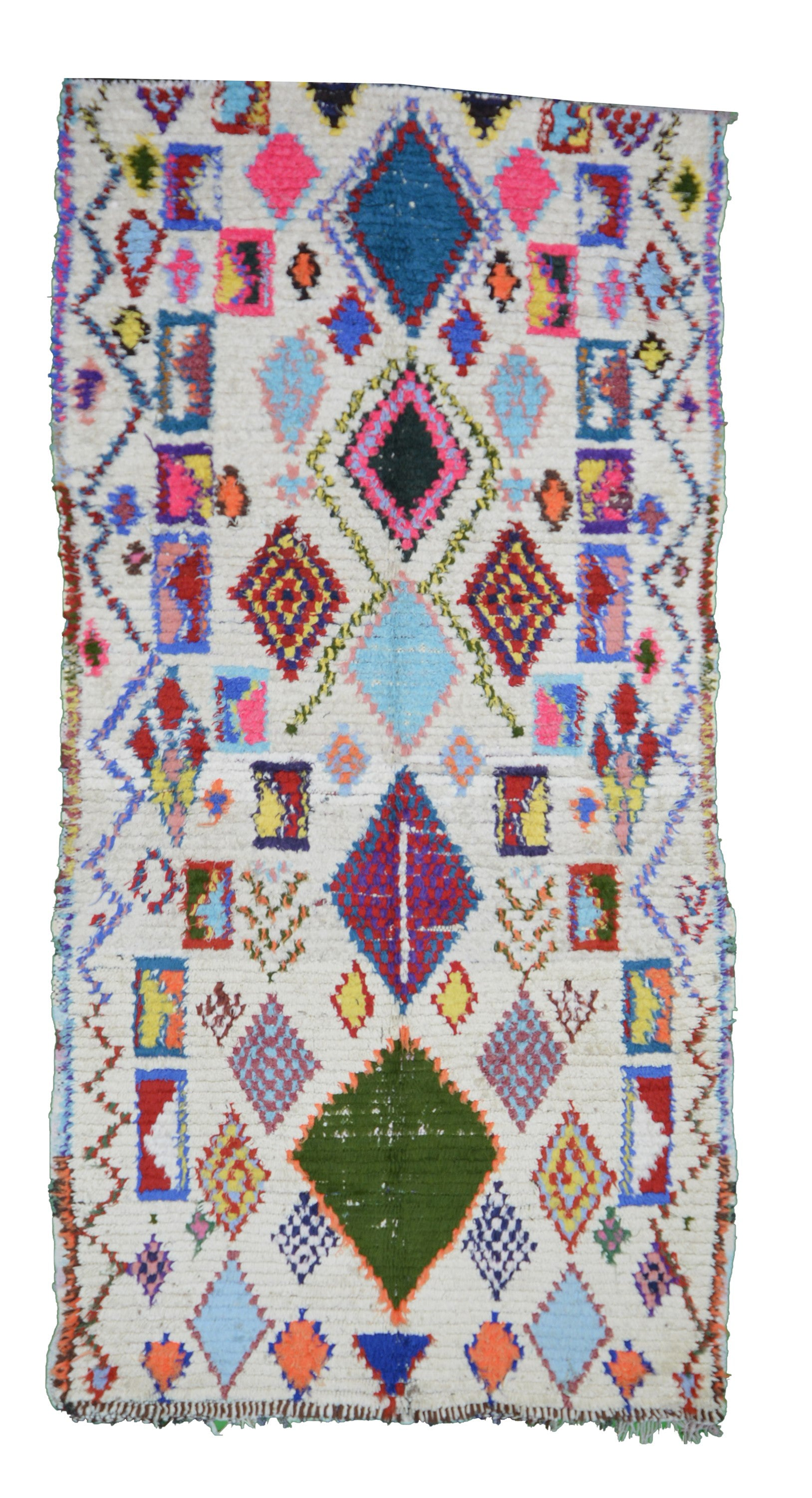 Handmade rugs, carpet culture rug, nyc rugs, cheap rugs, area rug, moroccan rugs, shag rugs, new rugs