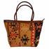 "Turkish Vintage Kilim Bag-B:15 B:15 Size: W: 17"" H: 11"" D: 5"" Drop Length: 12"""
