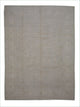 "New Handmade Afghani Wool Rug > Design # 2513 > 8'-10"" X 11'-10"""