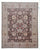 Afghani Decorative Rug > Design # 887 > 8'-6