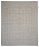 "New Handmade Afghani Wool Rug > Design # 2522 > 8'-3"" X 10'-0"""