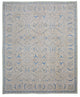 "New Handmade Afghani Wool Rug > Design # 2521 > 8'-1"" X 9'-9"""