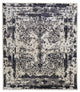 "Transitional Posh Rug > Design # 612 > 8'-3"" X 9'-8"""