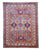 New Sierra Decorative Kazak S31547 > Design # 1816 > 8'-2