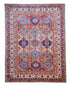 "New Sierra Decorative Kazak S31547 > Design # 1816 > 8'-2"" X 10'-6"""
