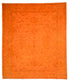 "Afghani Over Dyed Rug > Design # 1040 > 8'-3"" X 9'-10"""