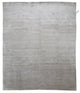 "Transitional Bamboo Silk Rug -396135 > Design # 1437 > 8'-0"" X 9'-9"""