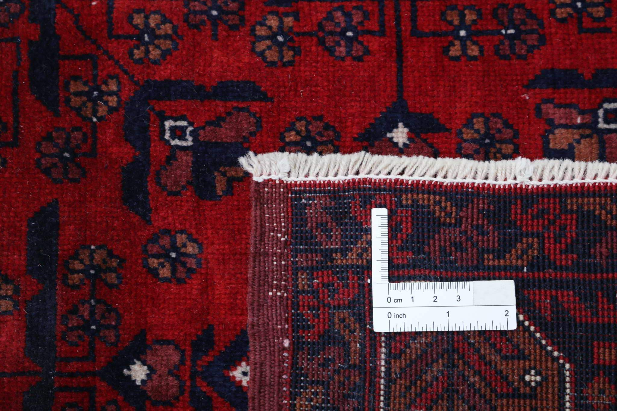Carpet Culture Rugs, Handmade Rugs, NYC Rugs