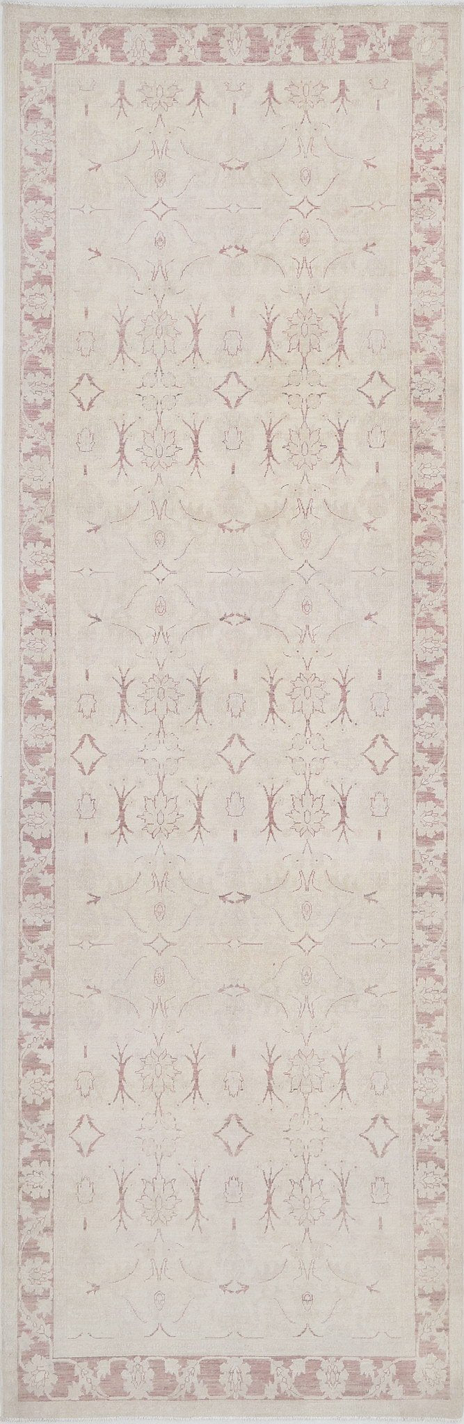 Handmade Traditional Rug by Carpet Culture. Tabriz Rugs
