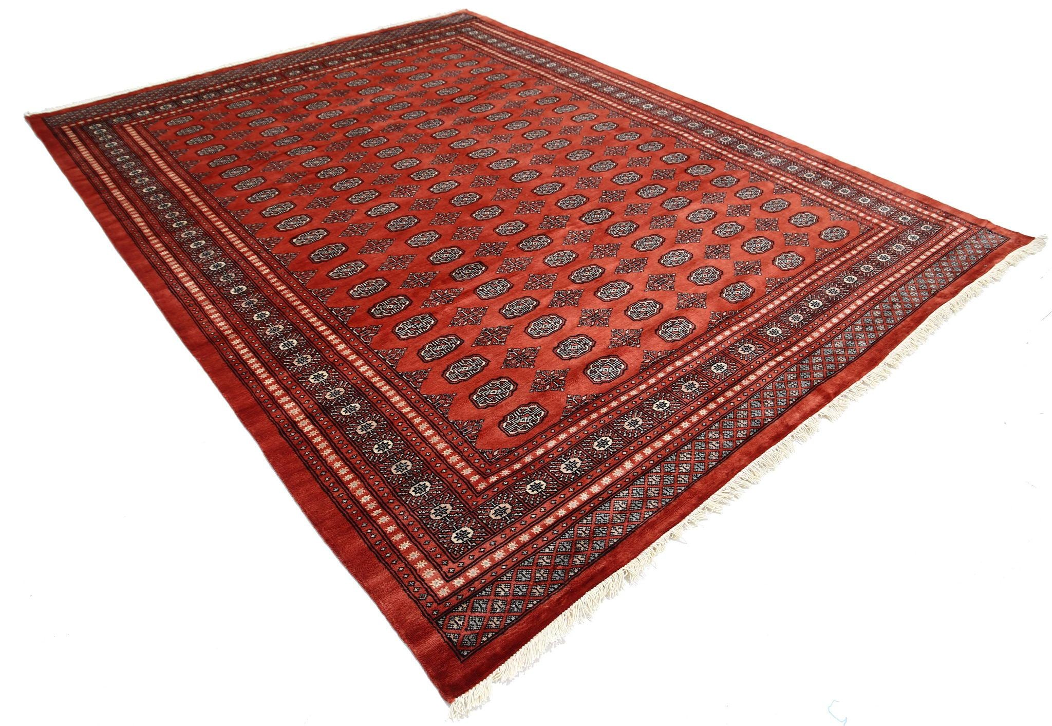 Handmade Rugs, Carpet Culture Rugs, New Rugs, Bokhara Rugs