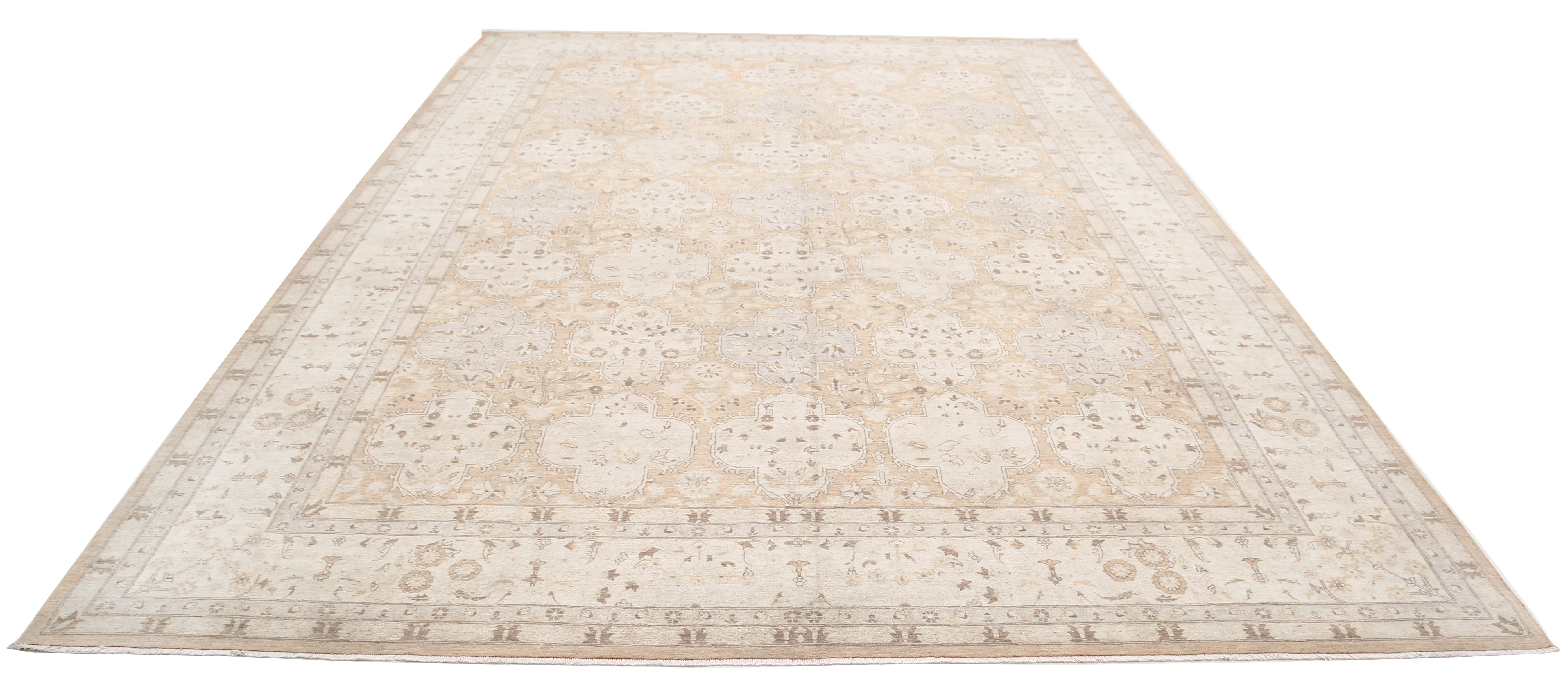 Handmade rugs, Carpet Culture Rugs, Traditional Rugs, Cheap Rugs, New Rugs, Rugs in NYC, Online Rug Sale