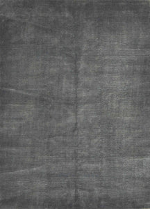 Tibbetian Silk And Wool Rug CC0878