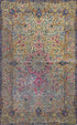 "Antique Persian Rug > Design # 1143 > 2'-11"" X 4'-8"""