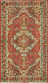 "Euoropiean Decorative Rug > Design # 1317 > 2'-4"" X 4'-0"""
