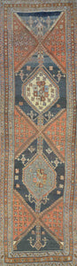 Persian Old Runner CC2141