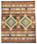 Turkish Kilim Rug TUR-J-03-7