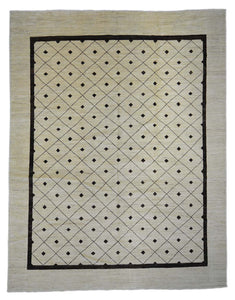 Moroccan Rug-m M2549