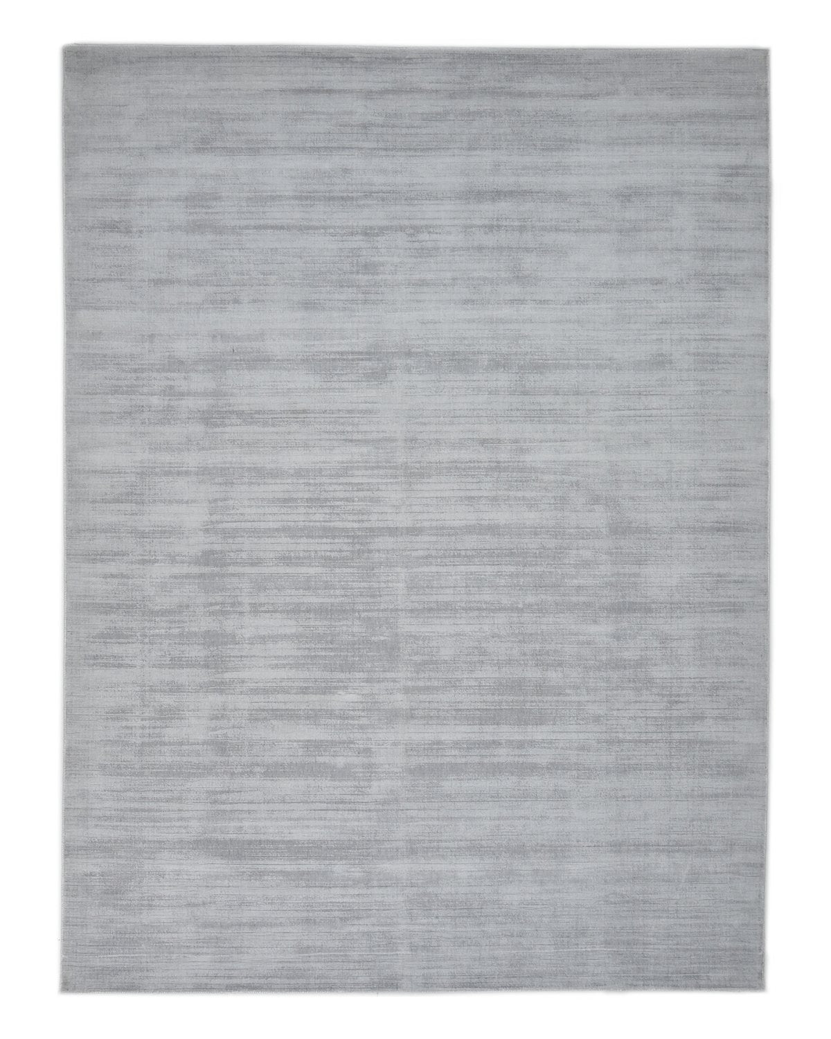 Milo, Loom Knotted Area Rug