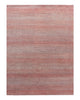 "Savannah, Hand Knotted Area Rug - 6'0"" X 9'0"""