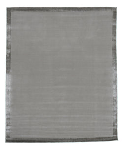 New Handmade Kohinoor Rug - Sand Color