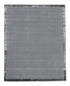 New Handmade Kohinoor Rug - Grey Color