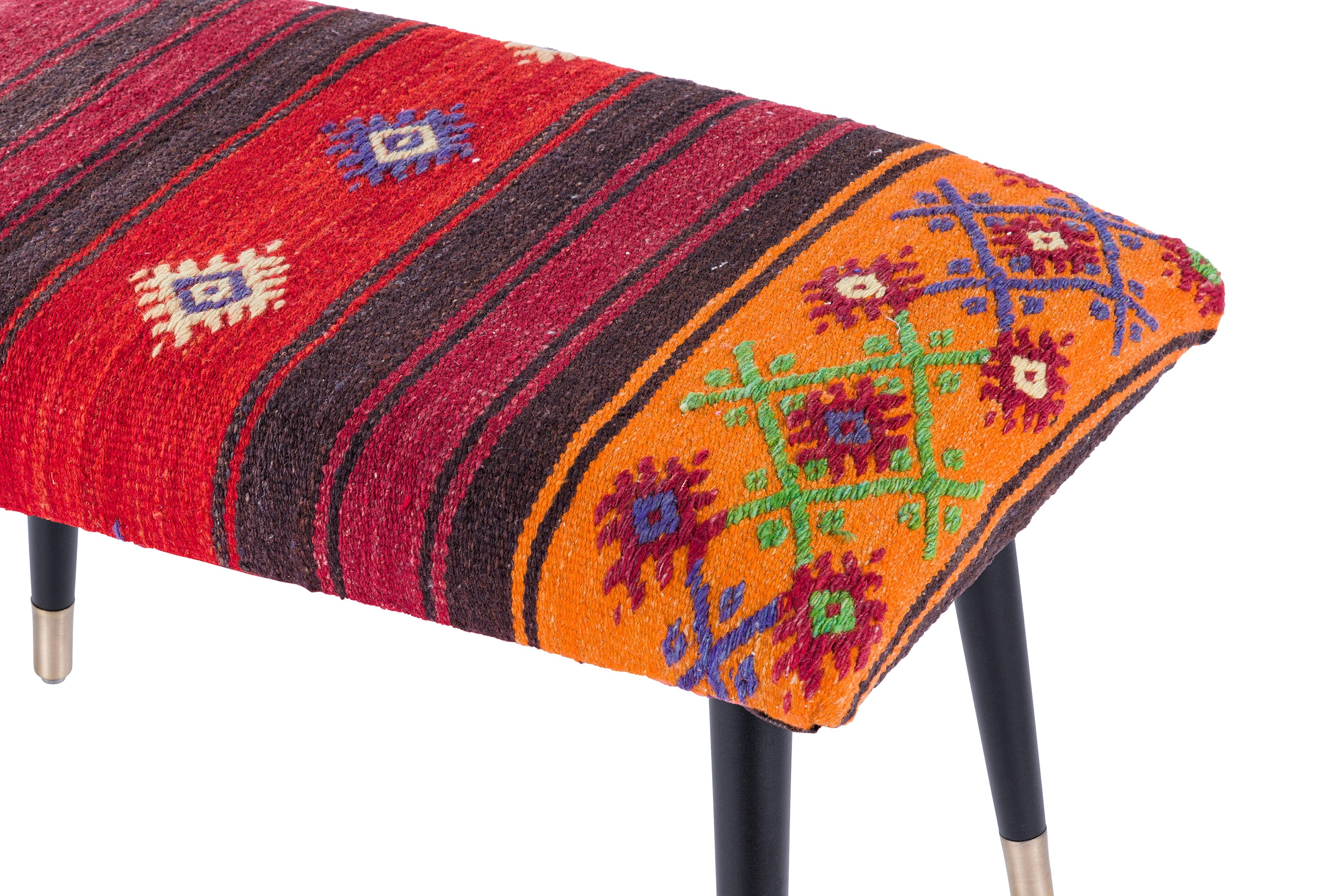 Carpet Culture, Furniture