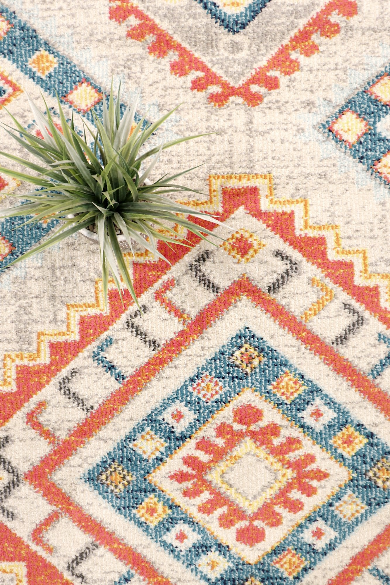 Carpet Culture, Machinemade Rugs, Power Loom Rugs