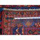 "Handmade Persian Rectangle Rug > Design# SH23786 > Size: 5'-0"" x 8'-0"" [ONLINE ONLY]"