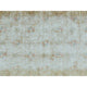"Handmade Fine Oriental Rectangle Rug > Design# SH24065 > Size: 5'-6"" x 8'-0"" [ONLINE ONLY]"