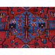 "Handmade Persian Rectangle Rug > Design# SH25969 > Size: 5'-1"" x 8'-0"" [ONLINE ONLY]"