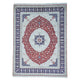 "Handmade Fine Oriental Rectangle Rug > Design# SH26452 > Size: 8'-10"" x 12'-0"" [ONLINE ONLY]"