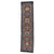 "Handmade Antique Runner Rug > Design# SH27175 > Size: 3'-7"" x 14'-2"" [ONLINE ONLY]"