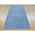 "Handmade Modern and Contemporary Runner Rug > Design# SH27406 > Size: 2'-9"" x 6'-9"" [ONLINE ONLY]"