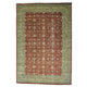 "Handmade Fine Oriental Rectangle Rug > Design# SH28403 > Size: 12'-3"" x 17'-10"" [ONLINE ONLY]"