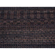 "Handmade Clearance Rectangle Rug > Design# SH28821 > Size: 3'-9"" x 6'-0"" [ONLINE ONLY]"