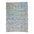 "Handmade Flat Weave Rectangle Rug > Design# SH29427 > Size: 9'-0"" x 12'-1"" [ONLINE ONLY]"