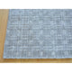 "Handmade Modern and Contemporary Rectangle Rug > Design# SH29943 > Size: 2'-0"" x 3'-0"" [ONLINE ONLY]"
