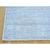 "Handmade Modern and Contemporary Rectangle Rug > Design# SH29949 > Size: 2'-0"" x 3'-0"" [ONLINE ONLY]"