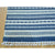 "Handmade Flat Weave Rectangle Rug > Design# SH30002 > Size: 4'-0"" x 6'-0"" [ONLINE ONLY]"