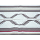 "Handmade Flat Weave Rectangle Rug > Design# SH30140 > Size: 8'-0"" x 10'-1"" [ONLINE ONLY]"