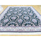 "Handmade Clearance Rectangle Rug > Design# SH32499 > Size: 9'-0"" x 12'-0"" [ONLINE ONLY]"