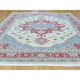 "Handmade Clearance Rectangle Rug > Design# SH33861 > Size: 9'-1"" x 11'-10"" [ONLINE ONLY]"
